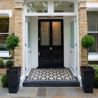 Top Tips for Maximising Your Kerb Appeal