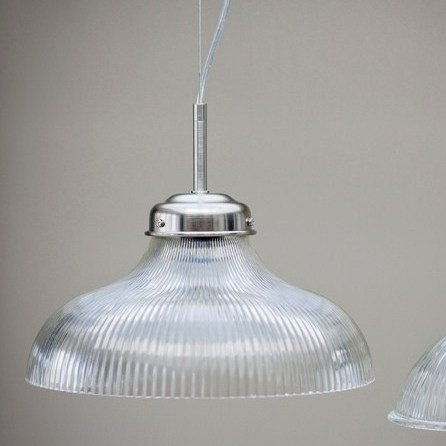 Paris Pendant Light SAVE 15%