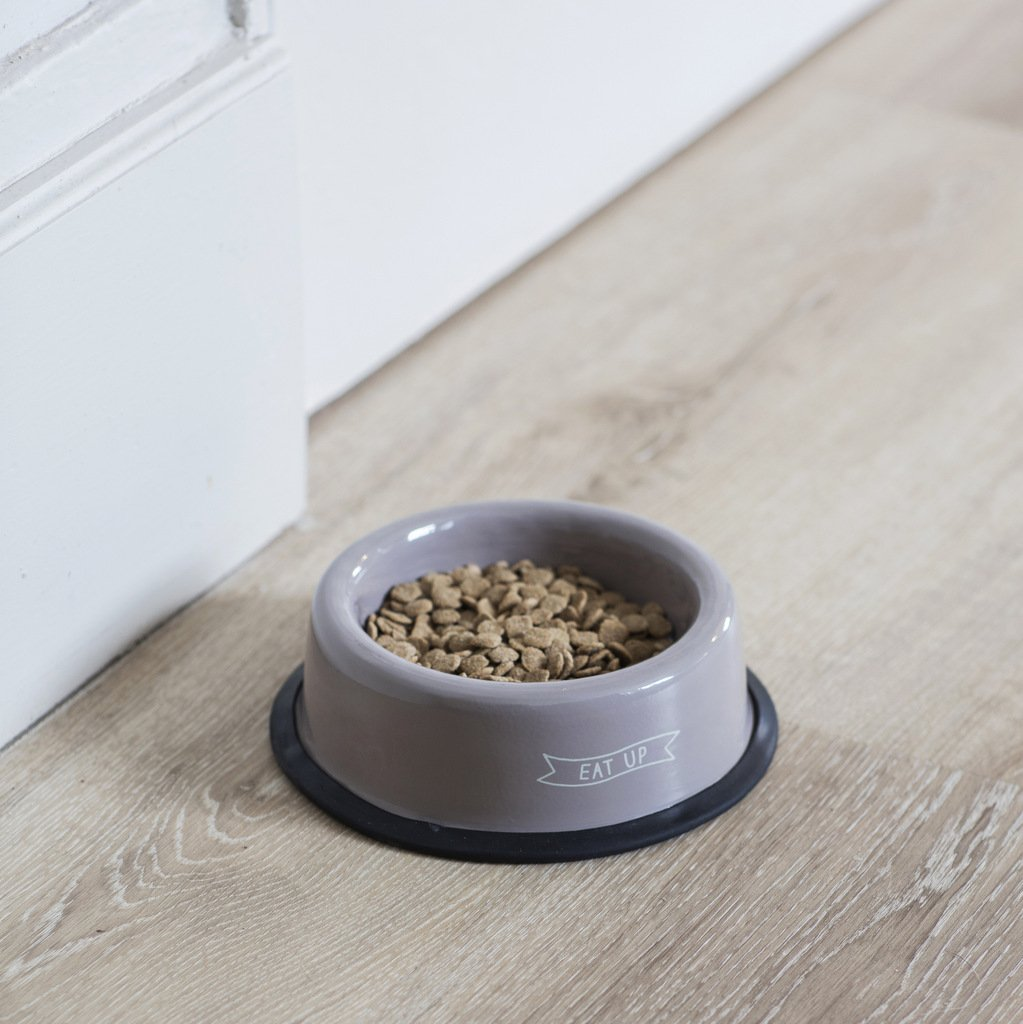 Eat Up Pet Bowls - save 20%