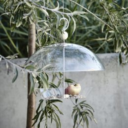 Bird Feeder - SAVE 15%