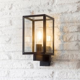 Carriage Light - save 15%