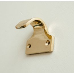 Sash Window Lift -  Brass save 30%