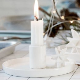 Christmas Star Candlestand - SAVE 20%