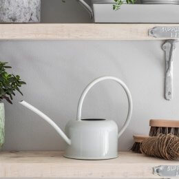 Indoor Watering Can - save 20%