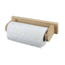 Kitchen Roll Holder - SAVE 25%