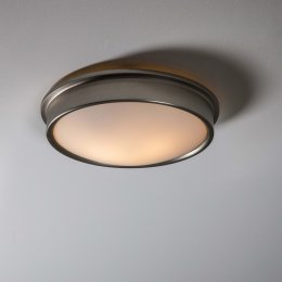 Ladbroke Ceiling Light