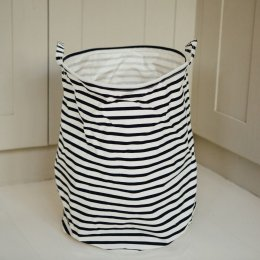 Laundry Bag - Stripes save 10%