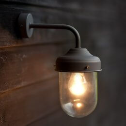 Barn Light - Coffee Bean save 15%