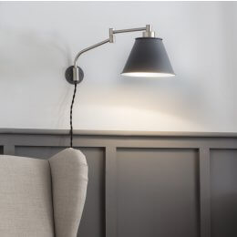 Westport Wall Light - SAVE 15%