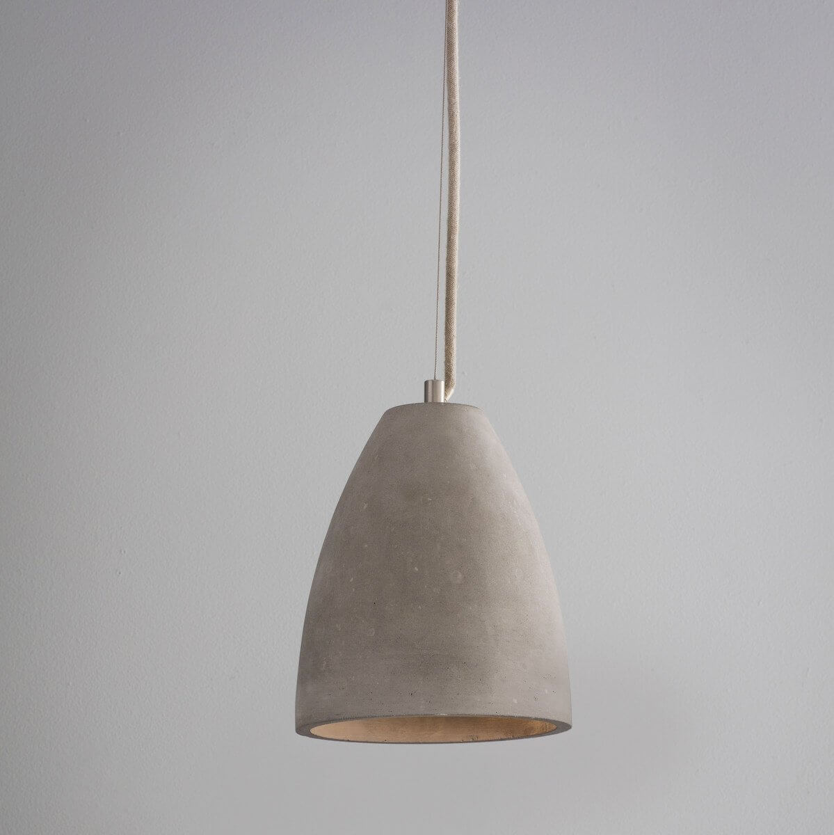 white interior from by dome seed light deluxe pendant design