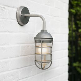 Chatham Wharf Light - SAVE 15% - ONLY 2 LEFT!