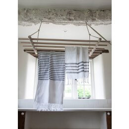 Chilton Ceiling Dryer