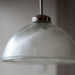 Paris Pendant Light - Grand
