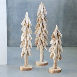 Scandinavian Christmas Trees - save 60%