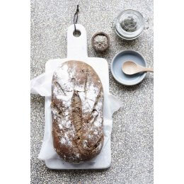 Marble Chopping Board - Rectangular