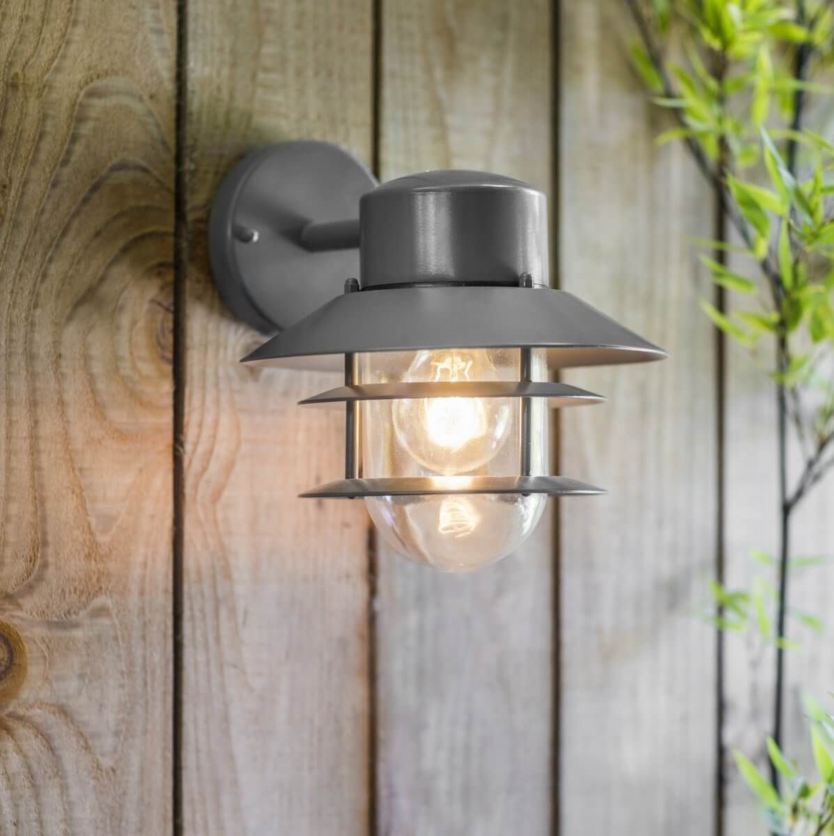 Strand Down Light - 15%