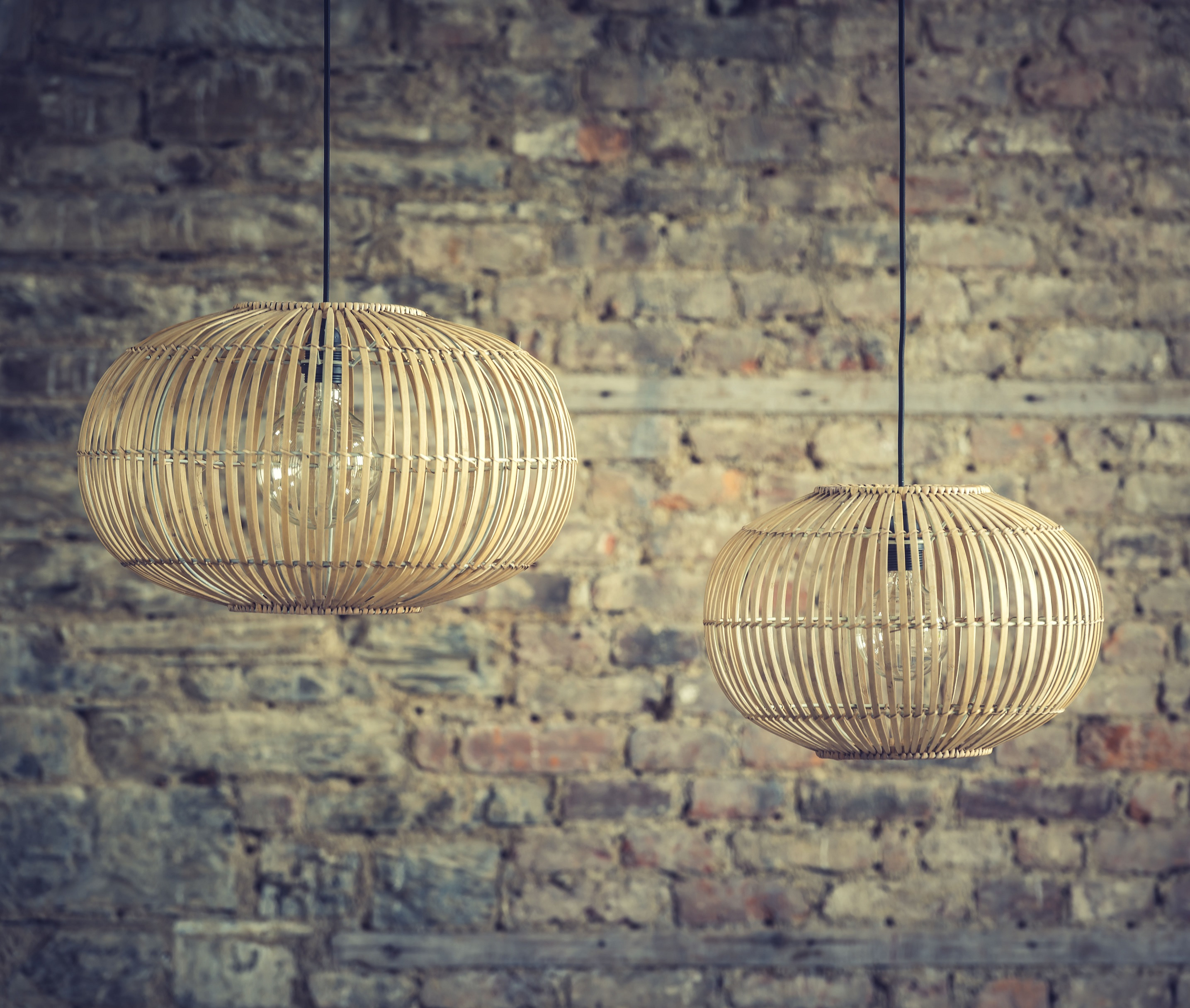 Blog whats hot and whats new march 2016 rattan lamp shade aloadofball Choice Image