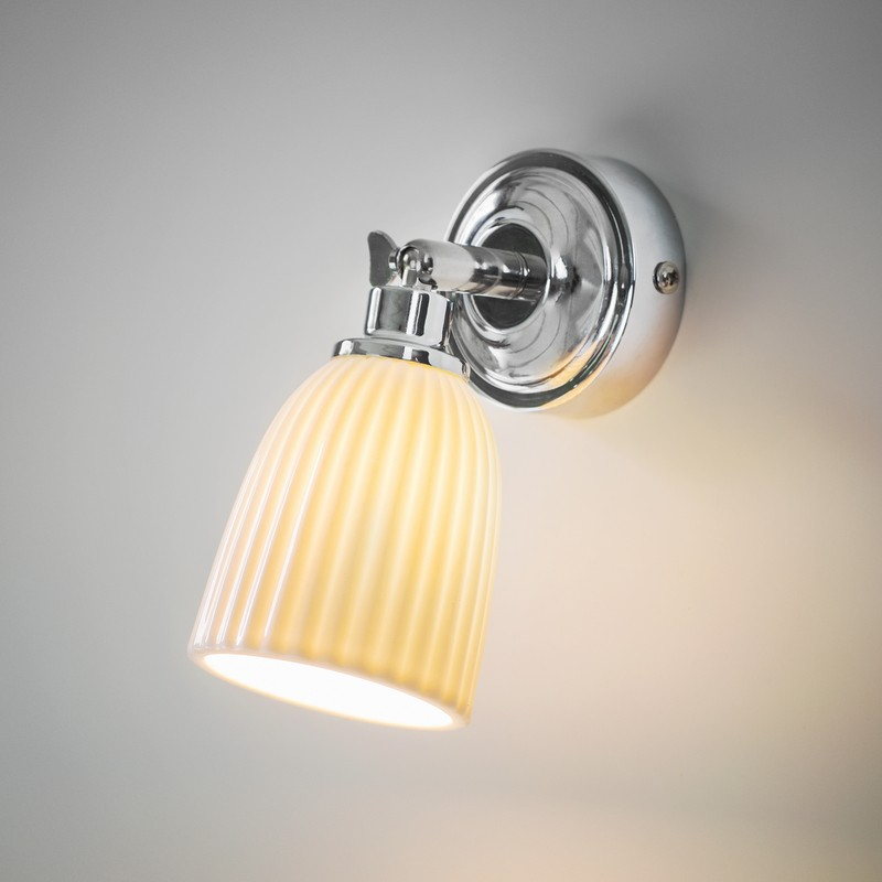 Bathroom Wall Light Fixtures Uk blog - bathroom lighting ideas you'll love